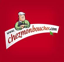 Chez Mon Boucher